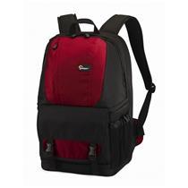 Mochila Para Dslr Fastpack 350 Preto Lp35199 Lowepro