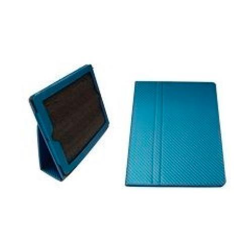 Capa Para Tablet Compatível Smartphone Ii E Iii Xcip06 X-Cell
