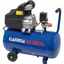 Compressor de Ar 50 2 HP 50L Monofásico G2802BR Gamma