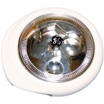 Estojo Protetor Para Fone De Ouvido Branco 97750 GE