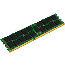 Memória Servidor 8Gb Ddr3 Dual Rank X8 27823-1 Kingston