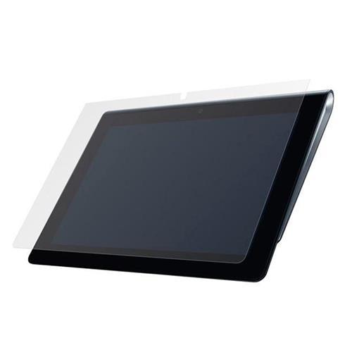 Pelicula Protetora Para Tablet 9.4 SGPFLS1 Sony