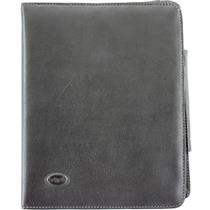 Porta Ipad Executivo Italiano Couro Buffalo 3985 Bennesh