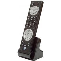 Controle Universal Para Tv,Dvd,Vcr,Aux,Sat 24110 Ge