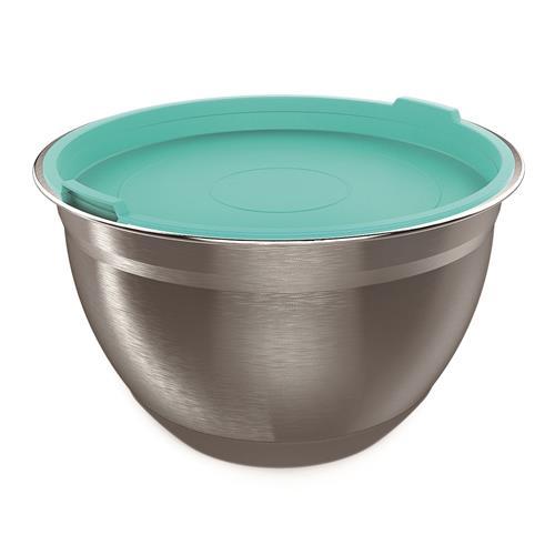 Pote Bowl 16Cm Acqua Boreal Inox 4026 Anodilar