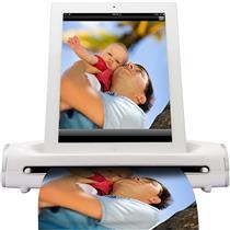 Digitalizador De Imagens Para Ipad Ipad2 Docs2go Ion