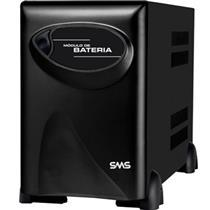 Modulo De Bateria 62215 Módulo Iv 12 Volts / 80Ah 23429-3 Sms