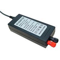 Fonte Eletrônica Estabilizada Bivolt 12V 5A Multitoc