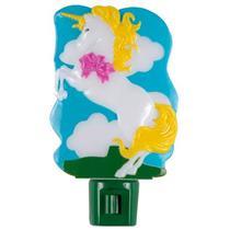 Luminária Unicórnio Botão Liga/Desliga 110V 10906 General Eletric