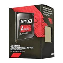 Processador Fx-4300 3.8Ghz 95W 8Mb Fd4300wmhkbox Amd