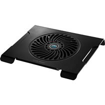 Base Para Notebook C3 Preta - 1 Fan 200Mm Cooler Master