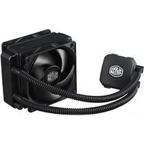 Cooler Cooler Master Nepton 120x Rl-n12x-24pk-r1