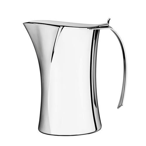 Bule Para Café E Leite 0,44 L Harmony 61580090 Tramontina