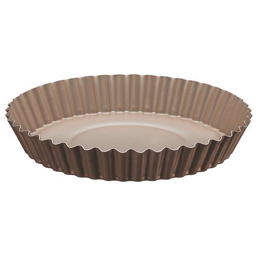 Fôrma Para Torta e Bolo De Alumínio 20056424 Tramontina