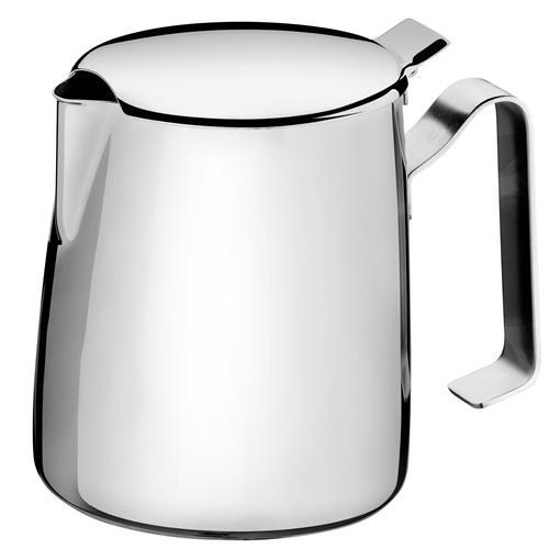Bule Para Café e Leite Aço Inoxidavel 0,76 Litros 61438100 Tramontina