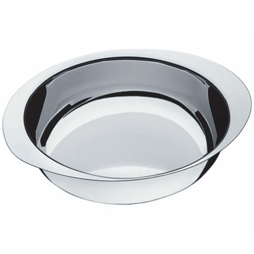 Taça Para Sobremesa 0,12 Litros 10 Cm Aço Inox 61339113 Tramontina