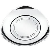 Porta - Copos Inox TR3S 61596100 Tramontina Design Collection