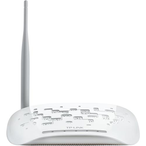 Ponto De Acesso Wireless N 150Mbps Tl-Wa701nd Tp-Link
