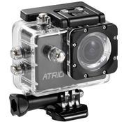 Câmera Sportacam Full Hd 1.5 Polegadas Dc183 Átrio