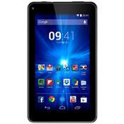 Tablet M7-I 7Pol 8Gb Intel Atom 1.8 Ghz Preto Nb190 Multilaser