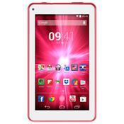 Tablet M7-I 7Pol 8Gb Intel Atom Wi-Fi Rosa Nb192 Multilaser
