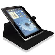 Smart Stand Tablet Samsung 10 Pol Cor Preto Bo190 Multilaser