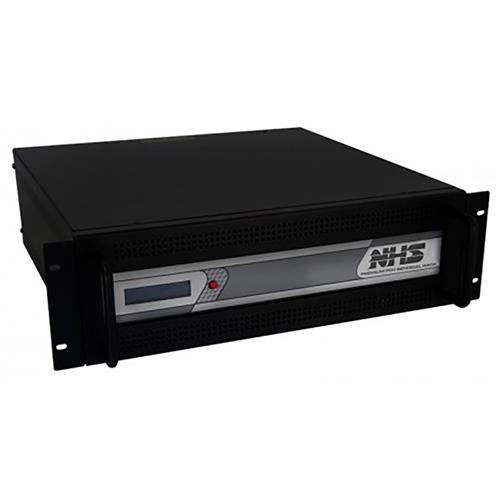 Nobreak Premium Pdv Sen Rack 1500Va 4 B.9Ah Preto Nhs 120V