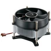 Cooler Para Processador Intel Lga775 12V Ga043 Multilaser