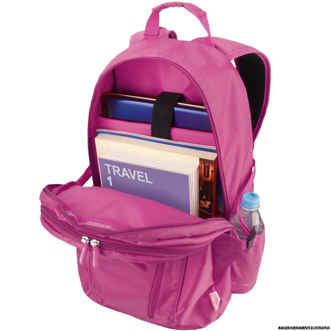 7946512_mochila-para-notebook-rosa-ate-1