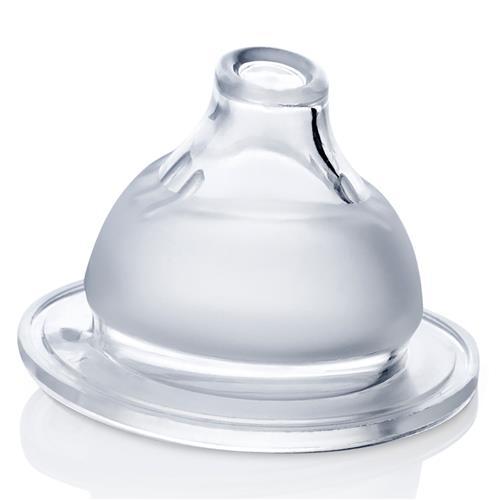 Bico Bebedor De Silicone Para Copo De Treinamento Bb038 Multikids