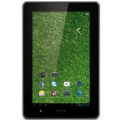 Tablet Pc 7 Pol Tab Tv Android 4.0 Preto Nb046 Multilaser