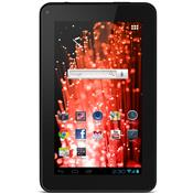 Tablet Pc 7 Pol M7-S Android 4.1 Preto Nb083 Multilaser