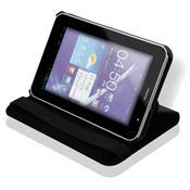 Smart Stand Tablet Samsung 7 Pol Preto Bo189 Multilaser
