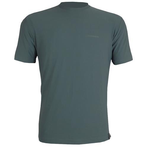 Camiseta Masculina Dry Cool Manga Curta Conquista
