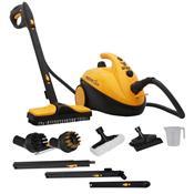 Vaporizador Doméstico Wapore Clean 1500W 20011801 Wap