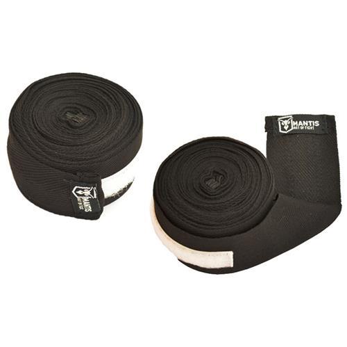 Bandagem Elástica 50mm Algodão E Velcro BE50MM Polimet