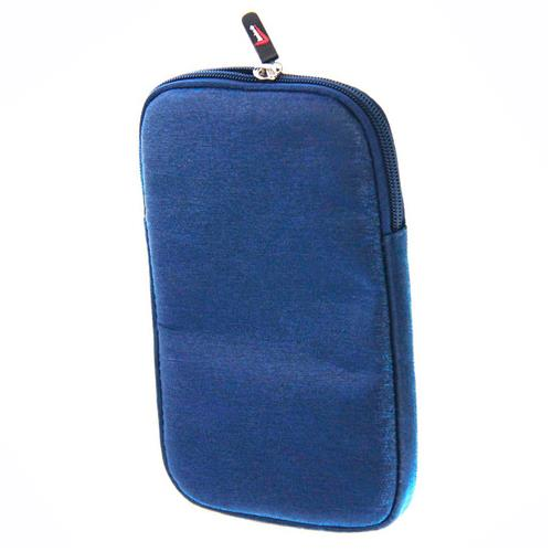 Case Para Tablet Shine 7 Pol Universal Azul 0554 Leadership