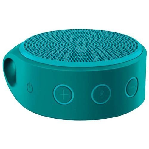 Caixa De Som Mobile Bluetooth 10 Metros X100 Logitech
