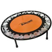 Trampolim Semi Pro Jump Semi Profissional 0097 Polimet