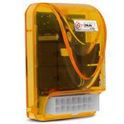 Módulo Central De Vidros Elétricos 2 Portas Aw200 Soft