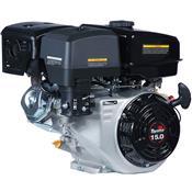 Motor Gasolina 4 Tempos 15hp 420cc 3600rpm TE150 Toyama