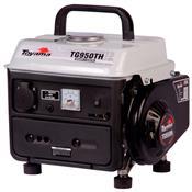 Gerador Gasolina 110V Carregador Bateria Tg950th-110 Toyama
