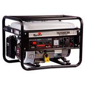 Gerador Gasolina 4 Tempos 110V 15 Litros Tg2500cxh-110 Toyama