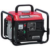 Gerador De Energia A Gasolina Tg950tx-220 900W Partida Manual