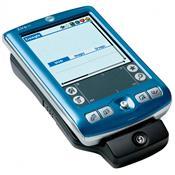 Modem Portátil 56 Kbps Para Palm Zire Tungsten P10821u Palm