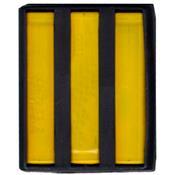 Bateria Para Telefone Sem Fio 600 Mah 24117-3470 Lucent