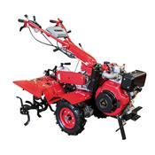 Motocultivadores E Microtratores com os Melhores Preços na Estrela10 1a2f19b9c1e