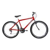 7c68e6432 Bicicleta Smart Gt Aro 26 Masculina 21 Marchas Stone Bike Vermelho