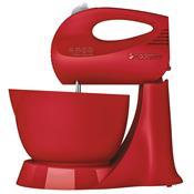 Batedeira Jolie Colors 200W Vermelho Bat411 Cadence