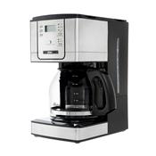 Imagem de Cafeteira Elétrica Oster Flavor Programável 36 Xícaras - BVSTDC4401